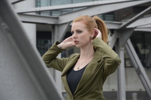 2014-06 Model outdoor3