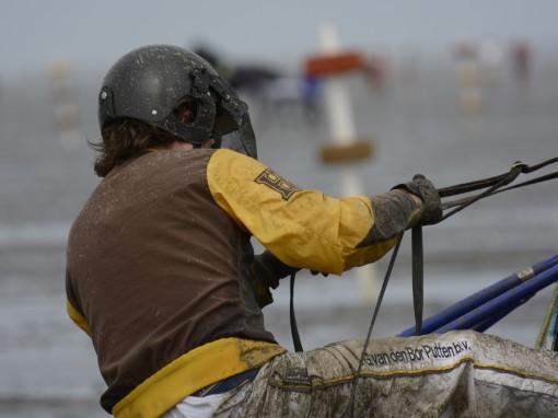 2014-07 Pferderennen im Watt bei Cuxhaven2